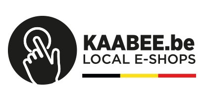 https://www.kaabee.be/