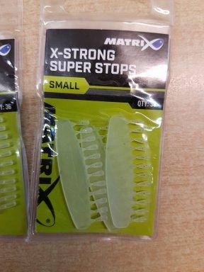 Matrix X-Strong Super Stops