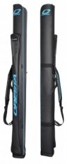 Cresta Blackthorne Protector Pole Case