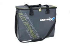 Matrix Eva Pro Single Net Bag