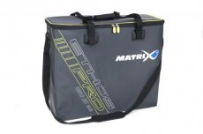 Matrix Eva Pro Triple Net Bag