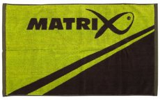 Matrix Hand Towel 700mm x 400mm