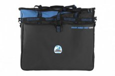 Preston Innovations World Champion Tray & Net Bag